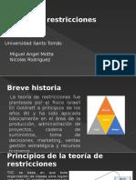 Teoría de Restricciones.pptx
