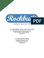 Rockbuilt_Company_Profile_Content__ver._2_.pdf