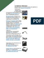 Componentes Básicos Internos 8-Chávez N.