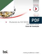 BR PTBR Iso9001 WP TransitionGuide9k PDF