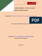 LRC_drying_review.pdf