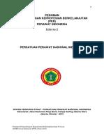 PKB Perawat Indonesia FINAL