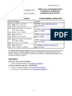 CHEM1310W11_syllabus_Jan6.pdf