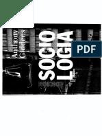 AnthonyGiddens_SOCIOLOGIA