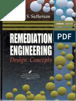 Lectura-Fundamentos de remediación