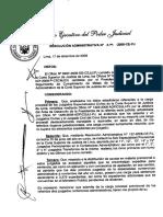 RA_319-2008_CE_PJ.pdf