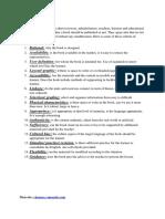 coursebook-criteria.pdf