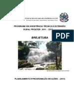 PROATER - BREJETUBA.pdf