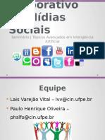 uso-corporativo-redes-sociais.pptx