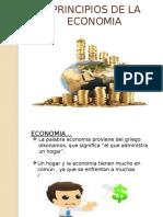 PRINCIPIOS DE LA ECONOMIA.pptx