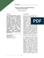 ansiedad dental caso clinico.pdf