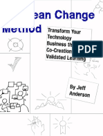 leanchangemethod.pdf