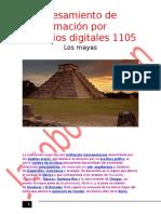 Mayas 9 Jacobo