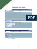 Creando nuestro primer Workflow[1].doc