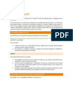 Sql_Profiler.pdf