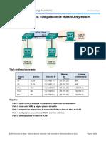 Configuración de VLAN y enlaces trunk (2) (4) (1) resuelto.docx