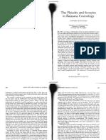 Hugh-Jones, S.-The Pleiades and Scorpius in Barasana cosmology.pdf