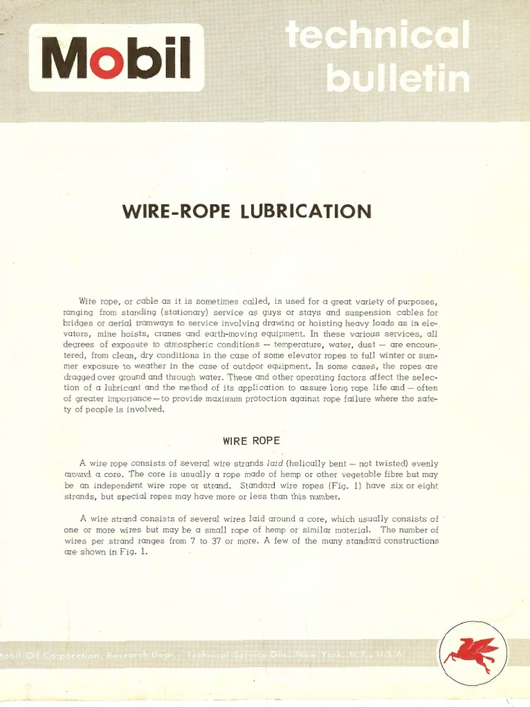 Exelent Bethlehem Wire Rope Component - Wiring Schematics and ...