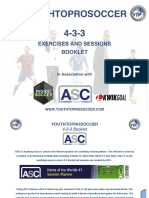 ytp-4-3-3-booklet1