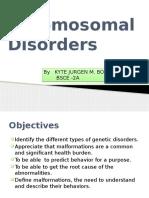 Kj.ppt..Chromosome Defects