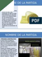 espocision de lana de vidrio 2.pptx