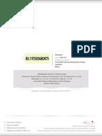 Reseña de -Renato Rosaldo- Ensayos en Antropología Crítica- De Rodrigo Díaz Cruz (Ed.)