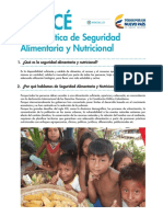 ABC Seguridad Alimentaria Nutricional.pdf