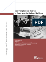 improving-service-delivery-in-in-government-with-lean-six-sigma.pdf