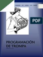 Metodologia_trompa