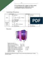 dimensionnement d'un R+6.PDF