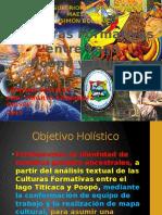 Culturas Formativas Entre Lago Poopo y Titicaca.pptx88