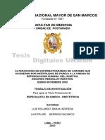 ALTERACIONES ESPERMATOGRAMAS.pdf