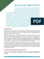 alimentacion-de-los-cinco-mil.pdf