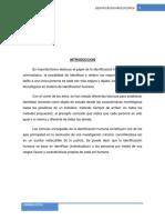 TRABAJO-FINAL-PAPILOSCOPIA.pdf