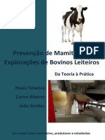 Prevenção de mamites em explorações de Bovinos leiteiros.pdf