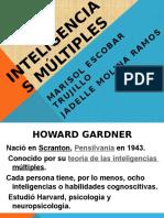 Inteligencias Múltiples. Pitalito.pptx