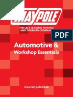 Auto & Workshop