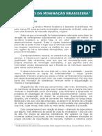 01_02a_2007_DNPM_Universo Mineração BR_introd.pdf