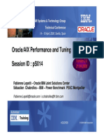 oracleaix-performance-and-tuning.pdf