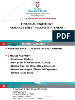 Financial Statement Analysis.pptx