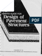 2011 book pdf green aashto