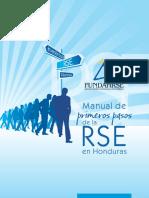 Manual-de-los-Primeros-Pasos-de-la-RSE-en-Honduras.pdf