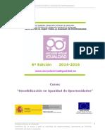 UNIDAD_4_básico_2014 def 14_12_15.pdf