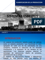 Planificacion de La Produccion Unidad 3 34207 (1)