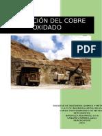 EXTRACCIÓN DEL COBRE OXIDADO.docx