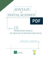 Modulo 09-Op. Basicas Montaje de Elementos Mecanicos.pdf
