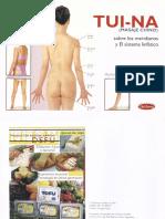 TUINA PDF