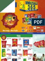 metro-cash-carry-india-mm1513-chai-coffee-metromail-catalog-kolkata.pdf
