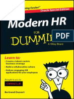 HR for Dummies.pdf