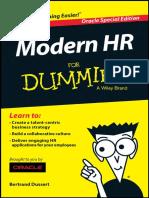HR for Dummies.pdf